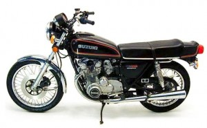 1978_GS550_blk_leftside_520