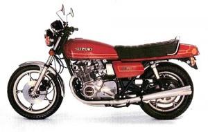 1979_GS1000E_red_480