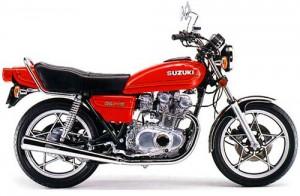 1979_GS400E-II_500