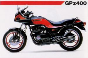GPz400_83EX