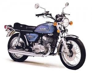 1976_GT500_sne_br1_500